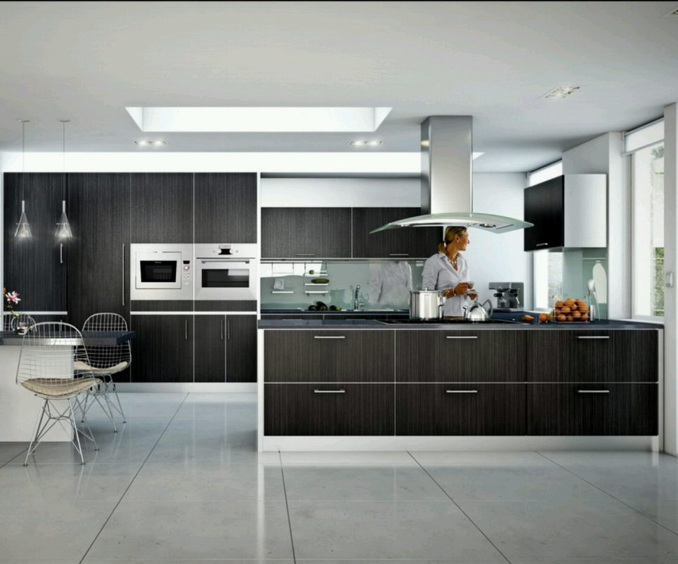 Amazing of New Modern Kitchen Design Beautiful New Modern Small Kitchens Inspirations Ideas Kitchen