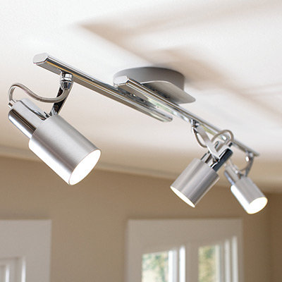 Amazing of Overhead Light Fixture Incredible Ceiling Light Fixtures Lighting Ceiling Fans Indoor