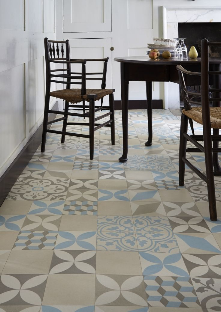 Amazing of Patterned Vinyl Flooring Creative Of Patterned Vinyl Flooring Uk Trends In Patterned