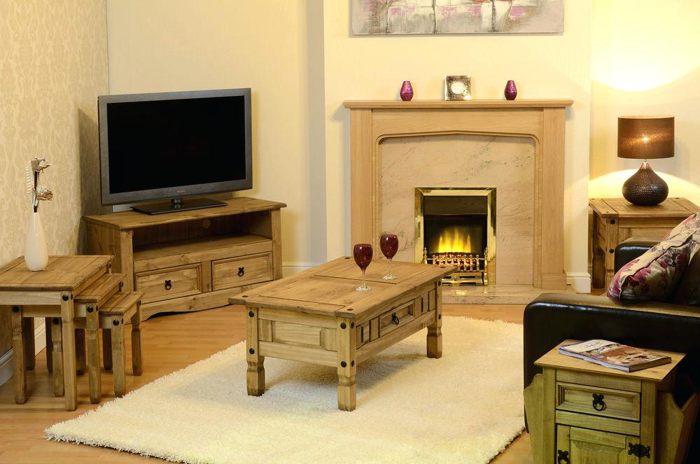 Amazing of Pine Living Room Furniture Wooden Living Room Furniture Pine Furniture Pine Table Magnificent
