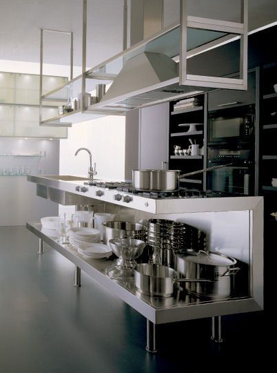 Amazing of Restaurant Kitchen Design Best 25 Restaurant Kitchen Design Ideas On Pinterest Restaurant
