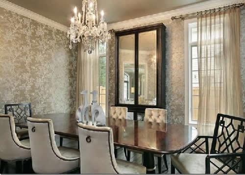 Amazing of Small Dining Room Chandelier Awesome Dining Room Crystal Chandeliers Dining Room Crystal