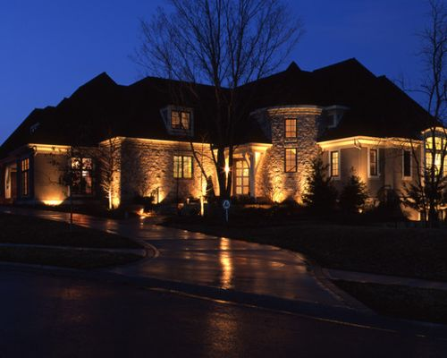 Amazing of Upscale Outdoor Lighting St Louis Upscale Outdoor Lighting