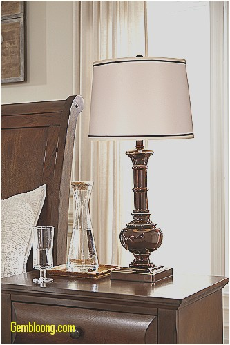 Amazing of Upscale Table Lamps Table Lamps Design Awesome Upscale Table Lamps Upscale Table