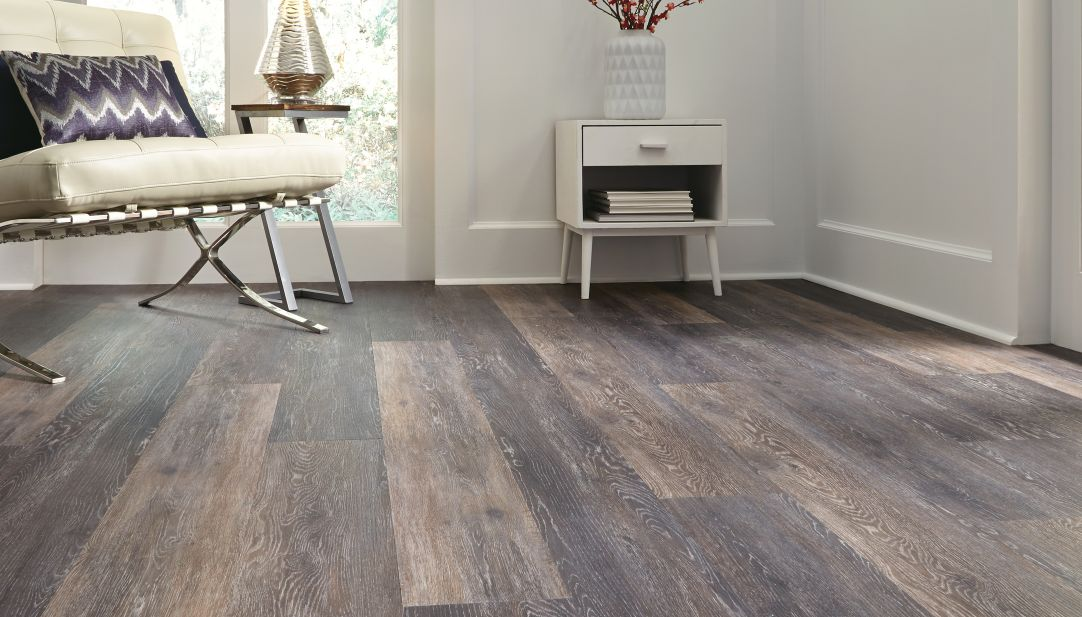 Amazing of Upscale Vinyl Flooring Brilliant Luxury Vinyl Flooring Top 5 Benefits Of Using Vinyl