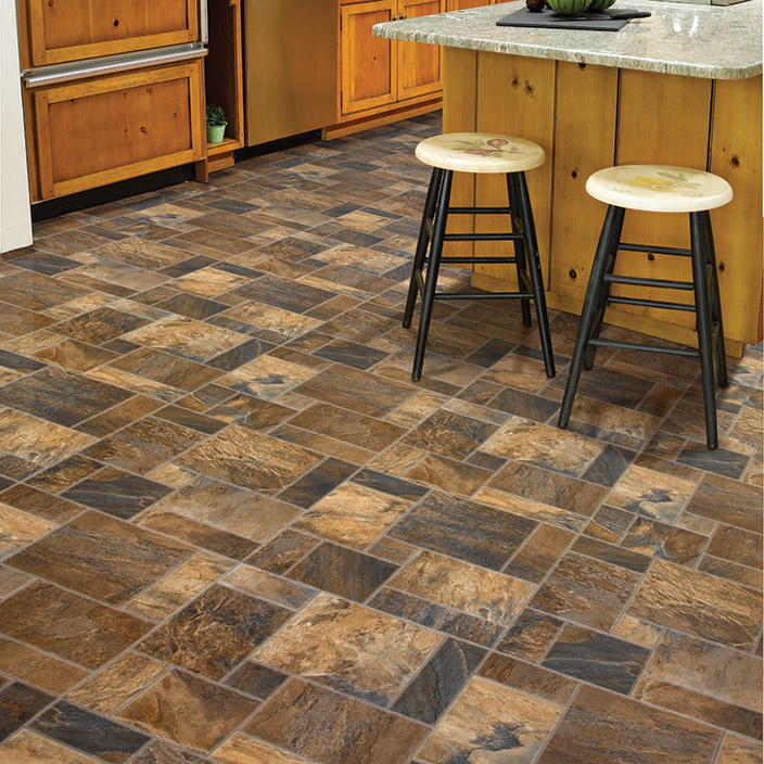 Amazing of Vinyl Flooring Products Luxury Vinyl Flooring In Tile And Plank Styles Mannington Vinyl