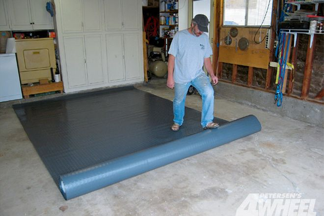 Amazing of Vinyl Flooring Roll 131 0905 04 Zgloor Vinyl Garge Flooringroll Out Mats Photo