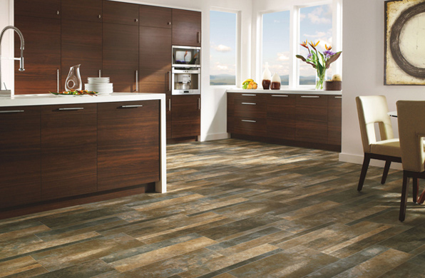 Amazing of Vinyl Flooring Suppliers Vinyl Flooring Suppliers In Dubai Carpet Vidalondon