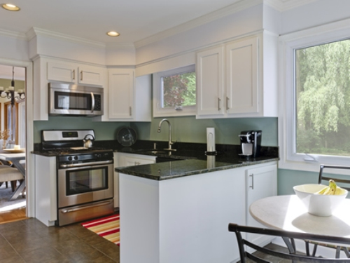 Amazing Open Kitchen Design Open Kitchen Design For Small Kitchens With Exemplary Ideas About