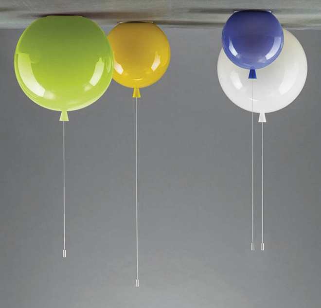 Amazing Overhead Ceiling Lights Childrens Ceiling Light Can Illuminate Entire Rooms With Minimal