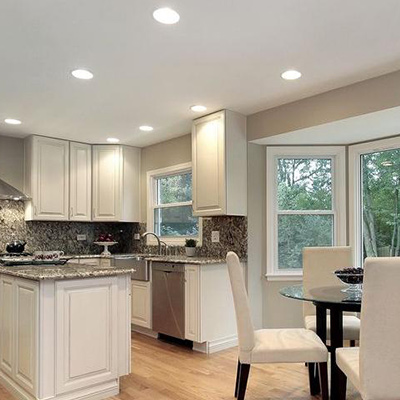 Amazing Overhead Kitchen Lighting Kitchen Lighting Fixtures Ideas At The Home Depot