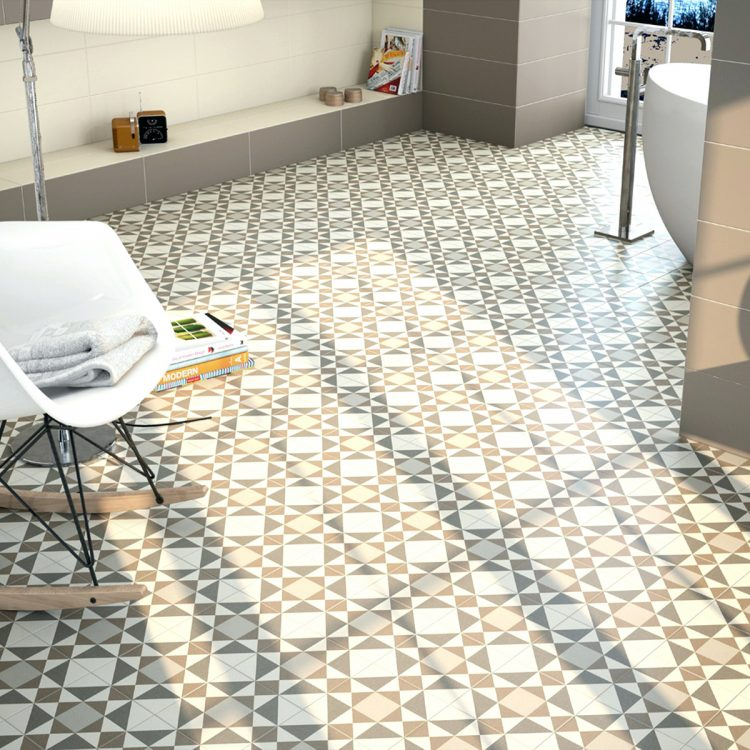 Amazing Patterned Vinyl Flooring Tiles Patterned Floor Tiles Nz Patterned Vinyl Floor Tiles Uk