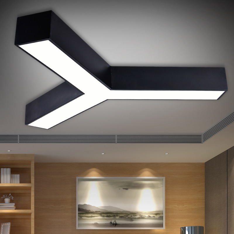 Amazing Popular Ceiling Lights Fabulous Ceiling Lights Flush Mount Modern Popular Wireless