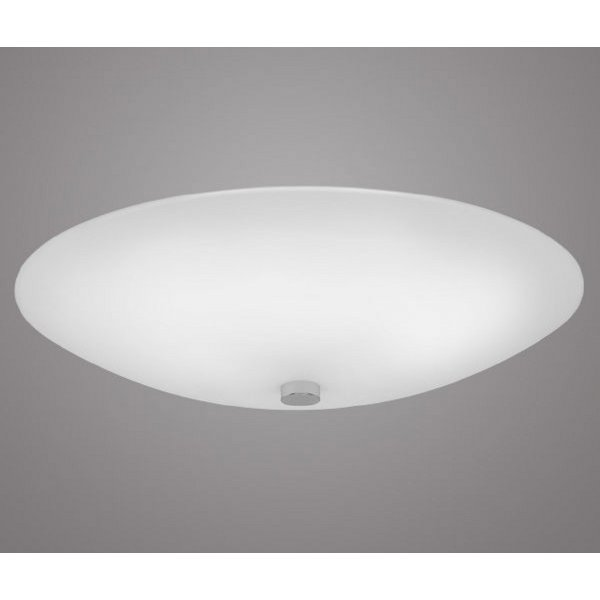 Amazing Round Ceiling Light Creative Of Round Ceiling Light Eglo Platon 90026 Ceiling Light