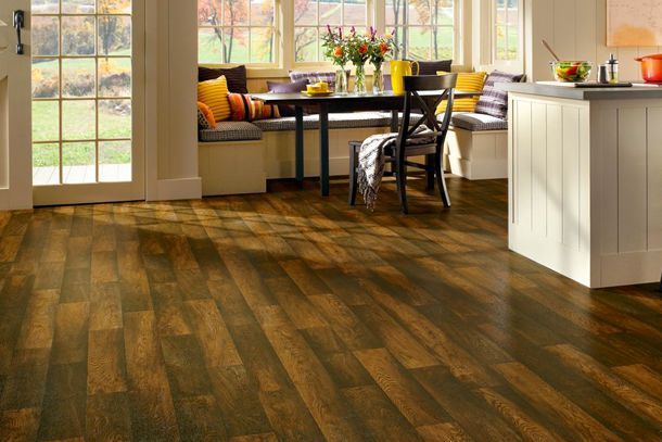 Amazing Sheet Vinyl Flooring Elegant Vinyl Sheet Flooring Reviews Resilient Flooring Vinyl