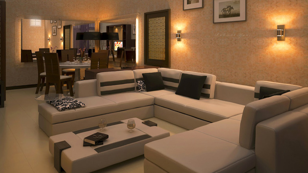 Amazing Sitting Room Design 15 Zen Inspired Living Room Design Ideas Home Design Lover