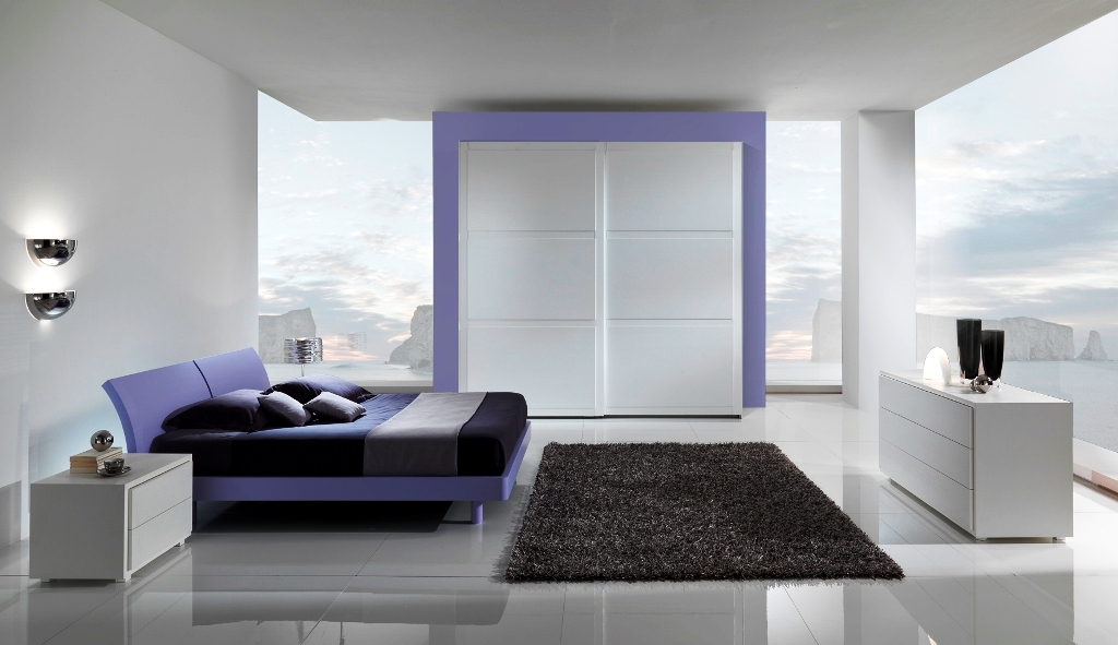 Amazing Ultra Modern Bedroom Fresh Ultra Modern Bedrooms For Girls With Regard To Bedroom