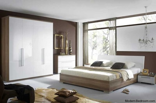 Amazing Ultra Modern Bedroom Lovely Ultra Modern Bedrooms With Bedroom Shoise