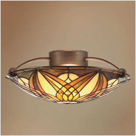 Amazing Unusual Ceiling Lights Unusual Pendant Lights A Guide On Ceiling Lights Design