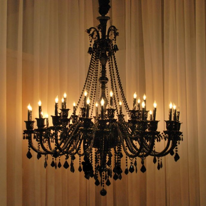 Amazing Very Large Chandeliers Chandelier Large Black Chandelier Large Foyer Chandelier Huge