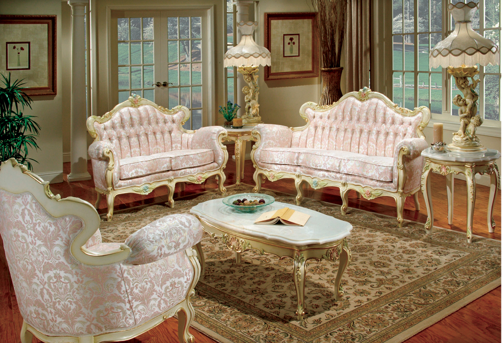 Amazing Victorian Living Room Furniture Victorian Living Room 627 Victorian Furniture