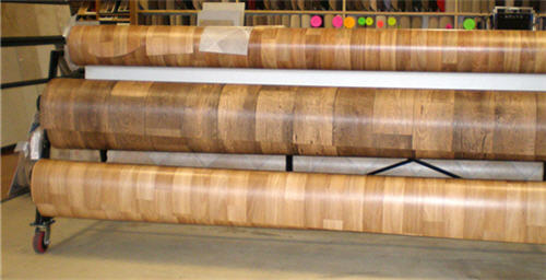 Amazing Vinyl Flooring Roll Brilliant Vinyl Wood Flooring Roll Attractive Laminate Flooring
