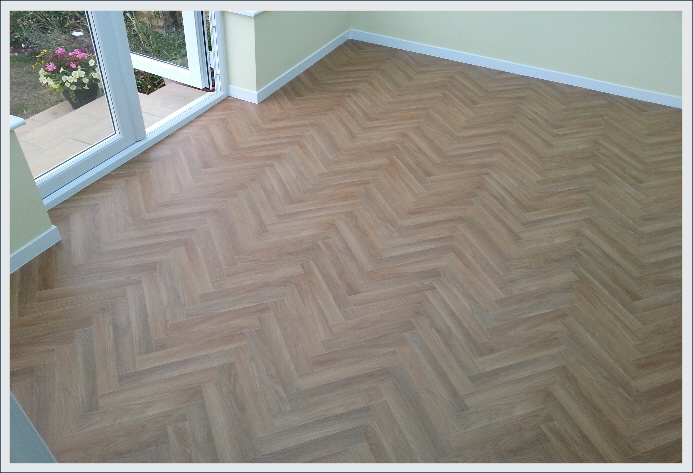 Amazing Vinyl Parquet Flooring Tiles Gallery Walter Wall Floorings Part 4