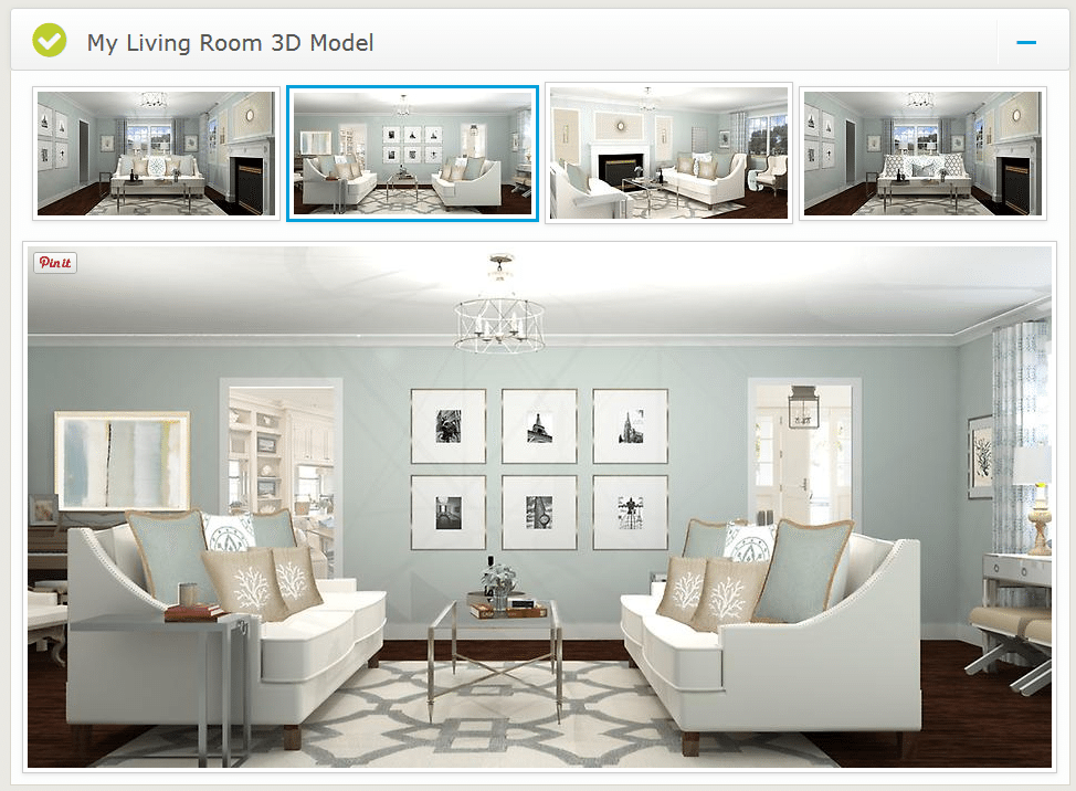 Amazing Virtual Interior Design Virtual Interior Design From A Space To Call Home