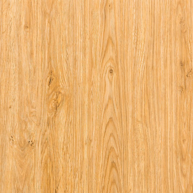 Amazing Waterproof Vinyl Flooring Colonial Oak Waterproof Luxury Vinyl Flooring