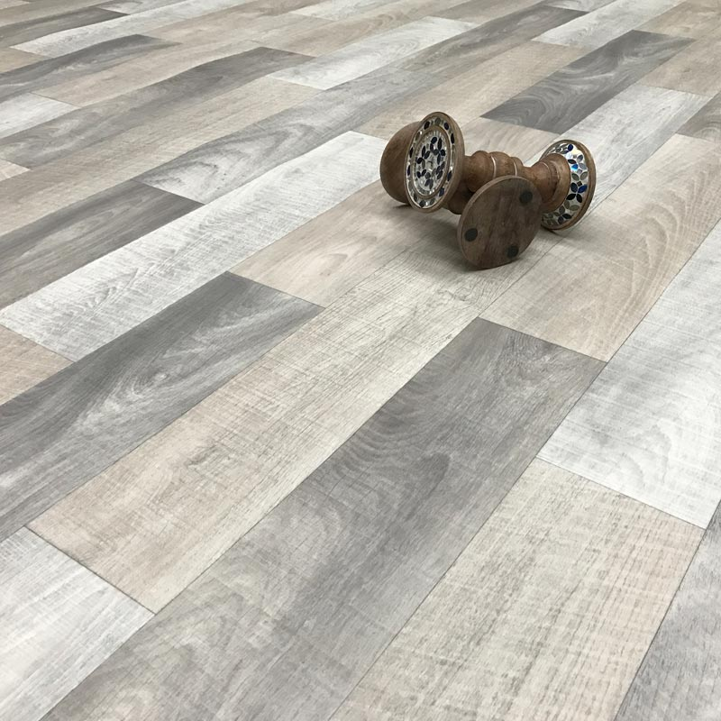 Amazing Wood Effect Vinyl Flooring Cosystep Chavin 507 Cushion Vinyl Flooring Factory Direct Flooring
