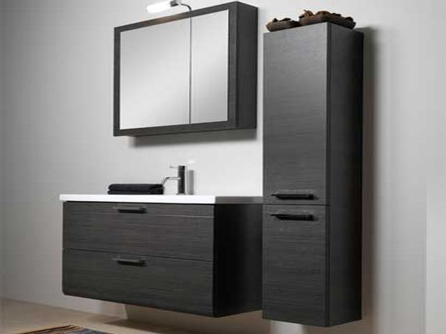 Attractive Affordable Modern Bathroom Vanities How To Select Cheap Bathroom Vanities Cabinets Direct