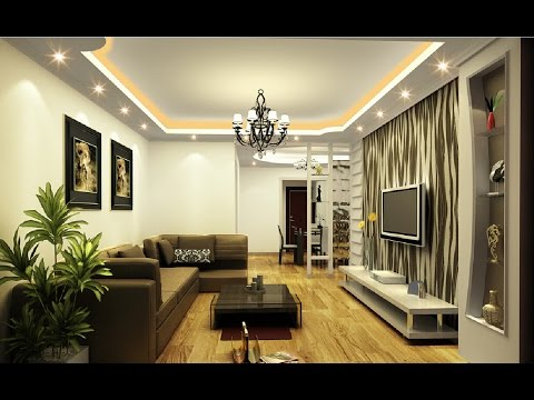 Attractive Ceiling Light Design Ceiling Lighting Ideas For Living Room Youtube