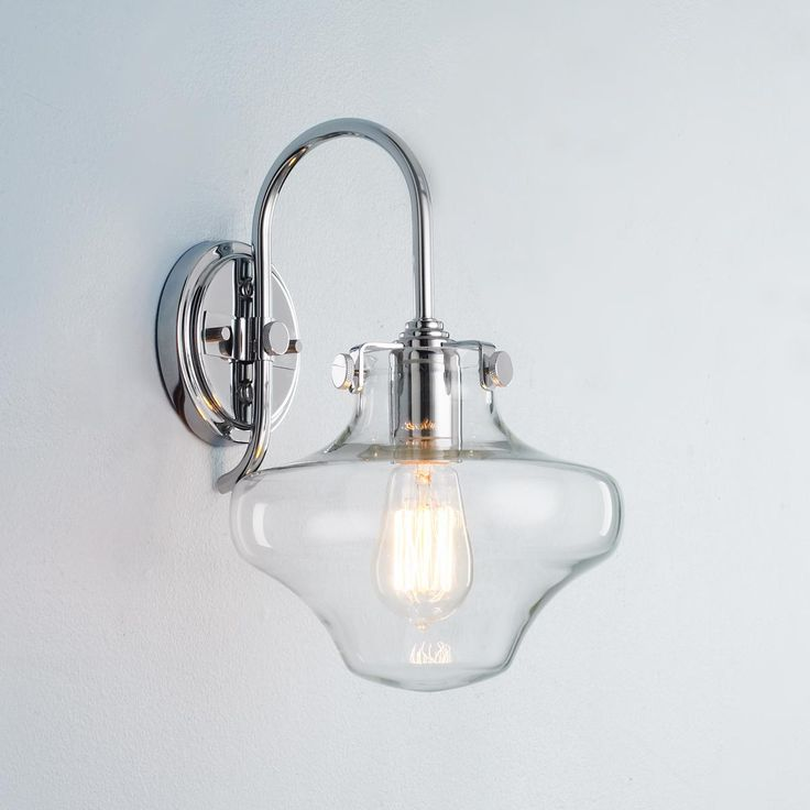 Attractive Ceiling Sconce Lighting Best 25 Bathroom Sconces Ideas On Pinterest Bathroom Sconce