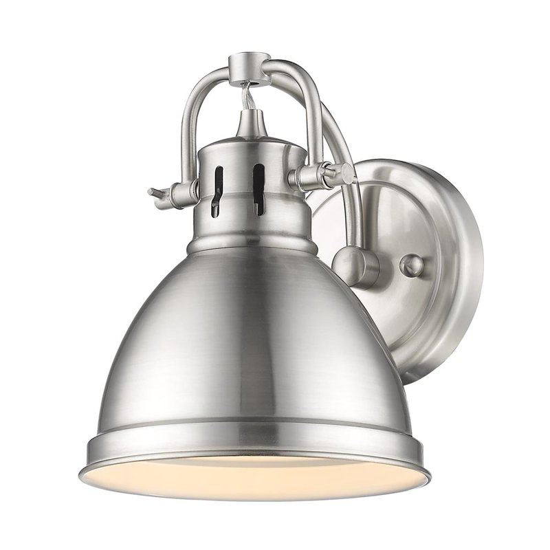 Attractive Ceiling Sconce Lighting Sconces Youll Love Wayfair