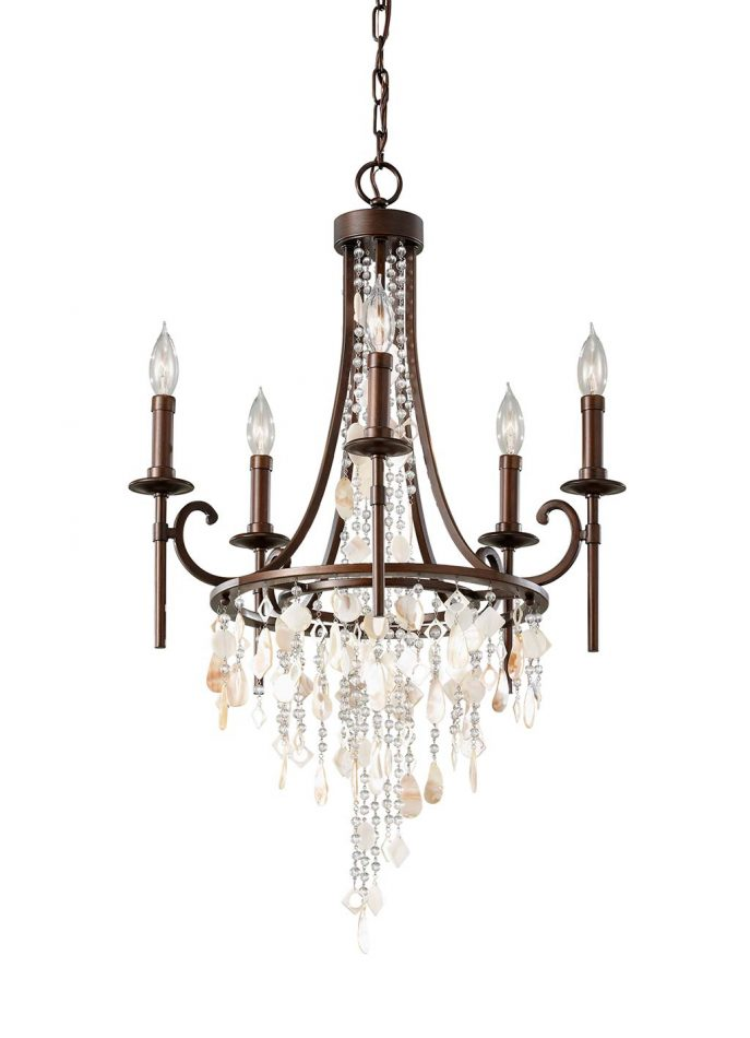 Attractive Chandelier Lighting Collections Chandeliers Design Amazing Appealing Murray Feiss Chandeliers