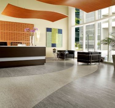Attractive Commercial Grade Vinyl Floor Tiles Elegant Commercial Sheet Vinyl Flooring Commercial Sheet Vinyl