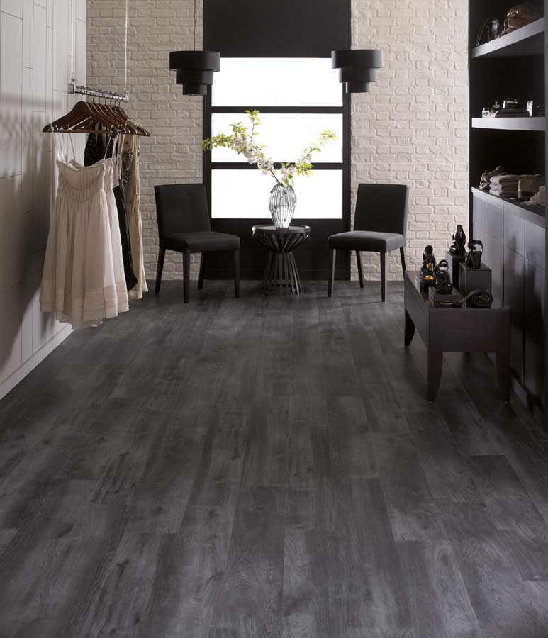 Attractive Commercial Vinyl Flooring Wonderful Industrial Vinyl Flooring Commercial Vinyl Flooring