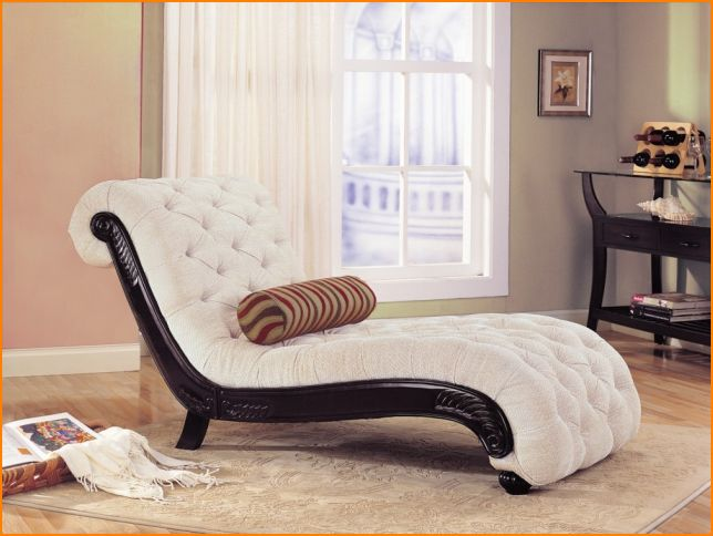 Great Contemporary Bedroom Chairs Modern Bedroom Chair Wonderful ...