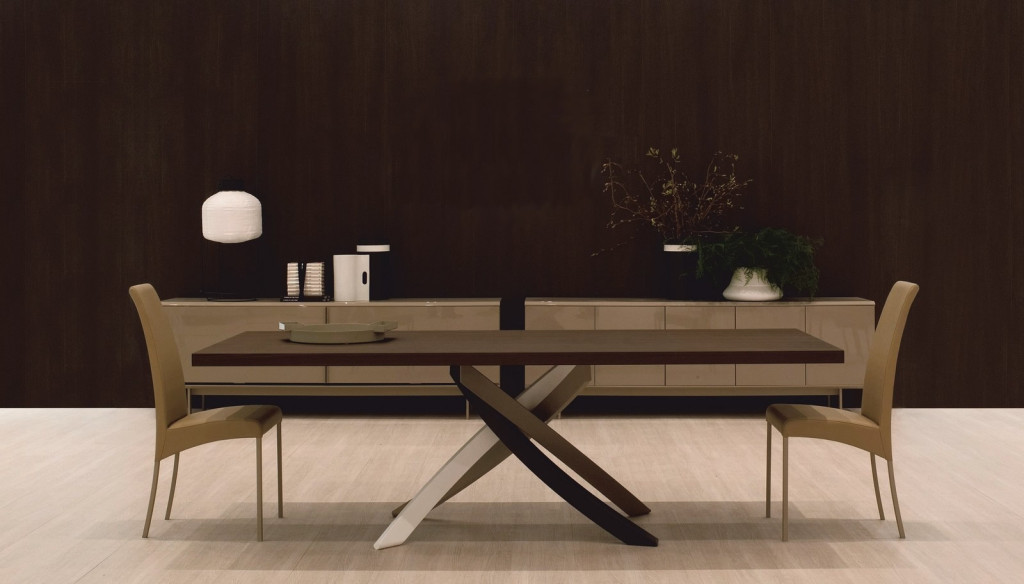 Attractive Contemporary Dining Room Tables Dining Room Beautiful Modern Dining Room Tables Luxurious And