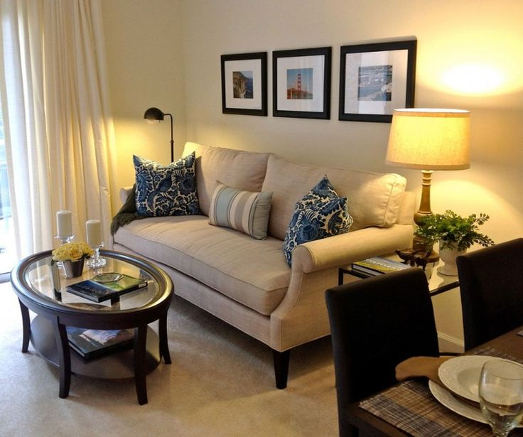 Attractive Current Living Room Designs Amusing Idea For Small Living Room Apartment Contemporary Best