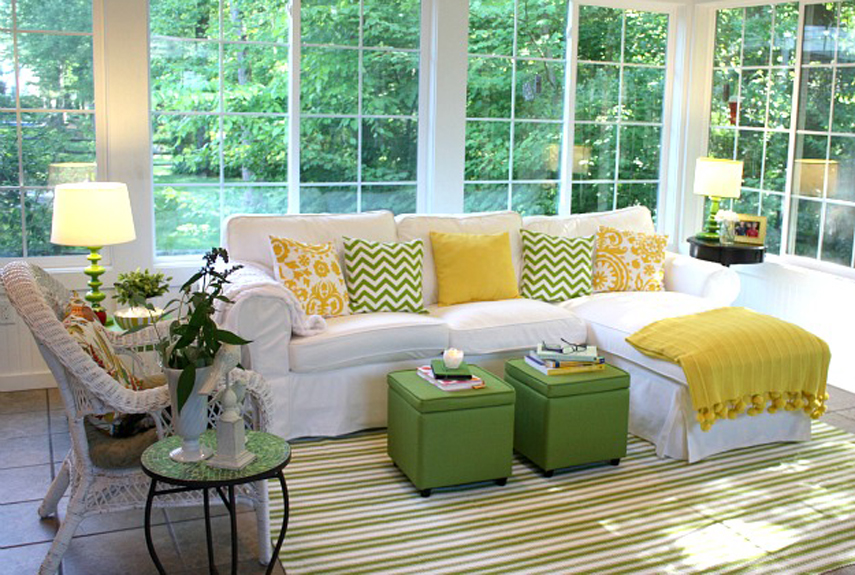 Attractive Current Living Room Designs White Sofa For Living Room The Current Decorating Trend Sofa For