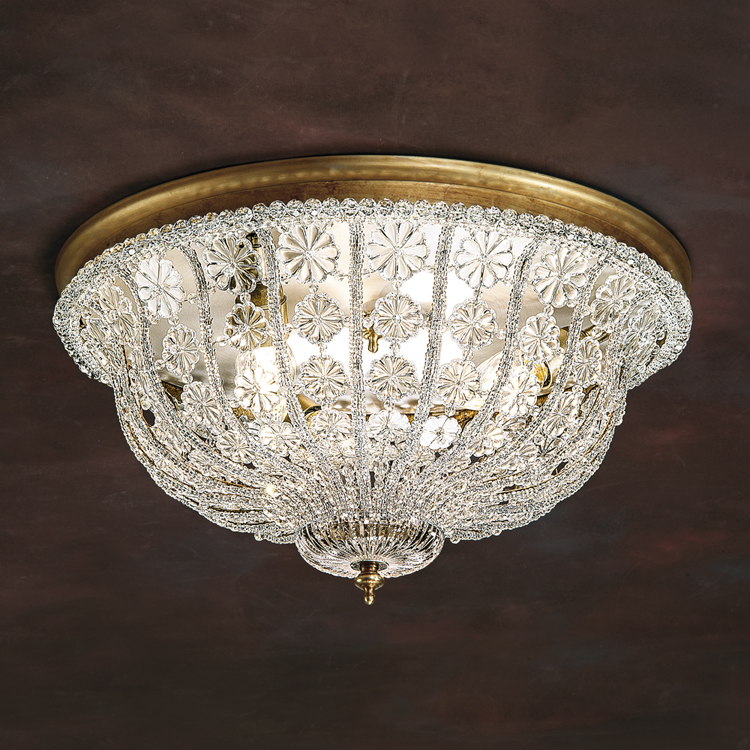 Attractive Decorative Ceiling Lights Ceiling Lights Decorative Crafts