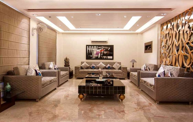 Attractive Drawing Room Design Drawing Living Room Interior Design Ideas Tips Advice Articles