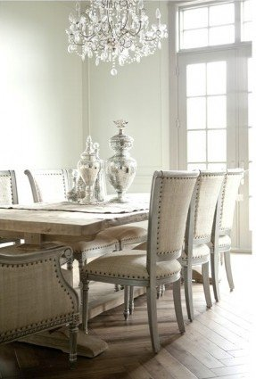 Attractive Elegant Dining Chairs Fancy Dining Room Chairs Foter