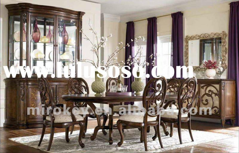 Attractive Elegant Dining Table And Chairs Elegant Dining Room Tables Fascinating Fabulous Elegant Dining