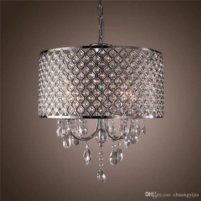 Attractive Extra Large Chandelier Chandelier Dining Room Chandeliers Big Chandelier Extra Large
