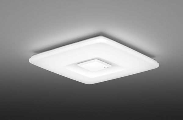 Attractive Fancy Led Ceiling Lights Fancy Led Ceiling Lights Roselawnlutheran