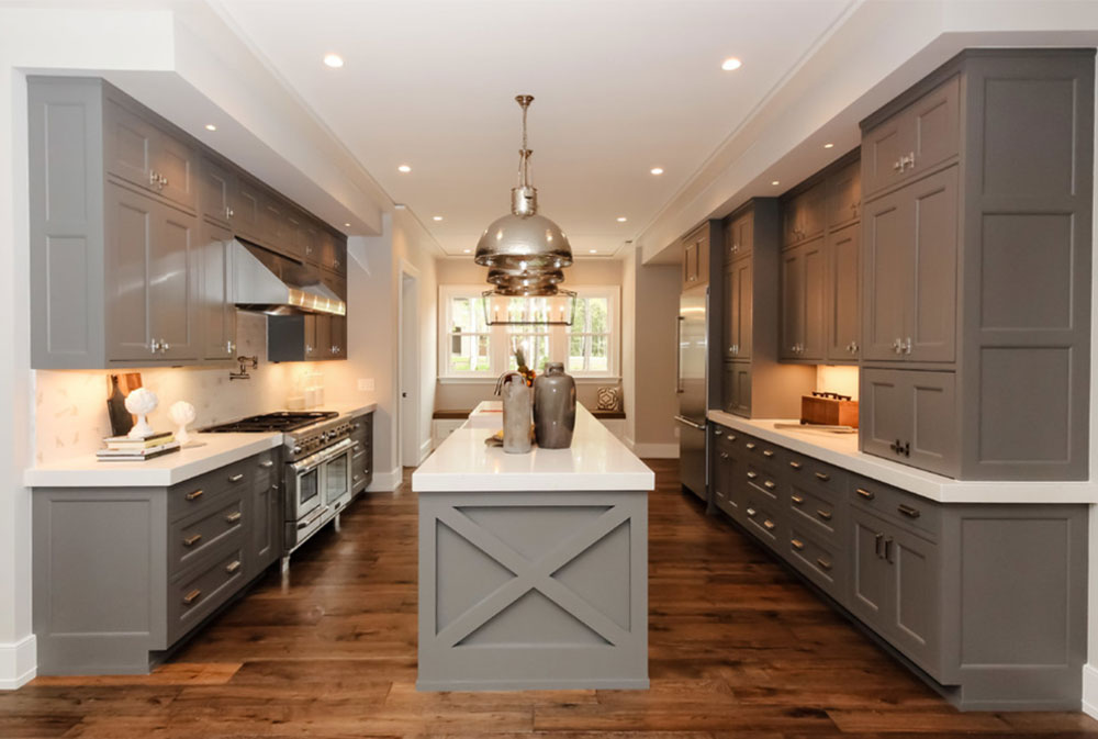 Attractive Farmhouse Kitchen Design Farmhouse Kitchen Design Style And Ideas
