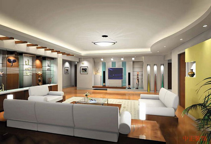 Attractive Front Room Ceiling Lights Stylish Living Room Ceiling Light Ideas Alluring Living Room