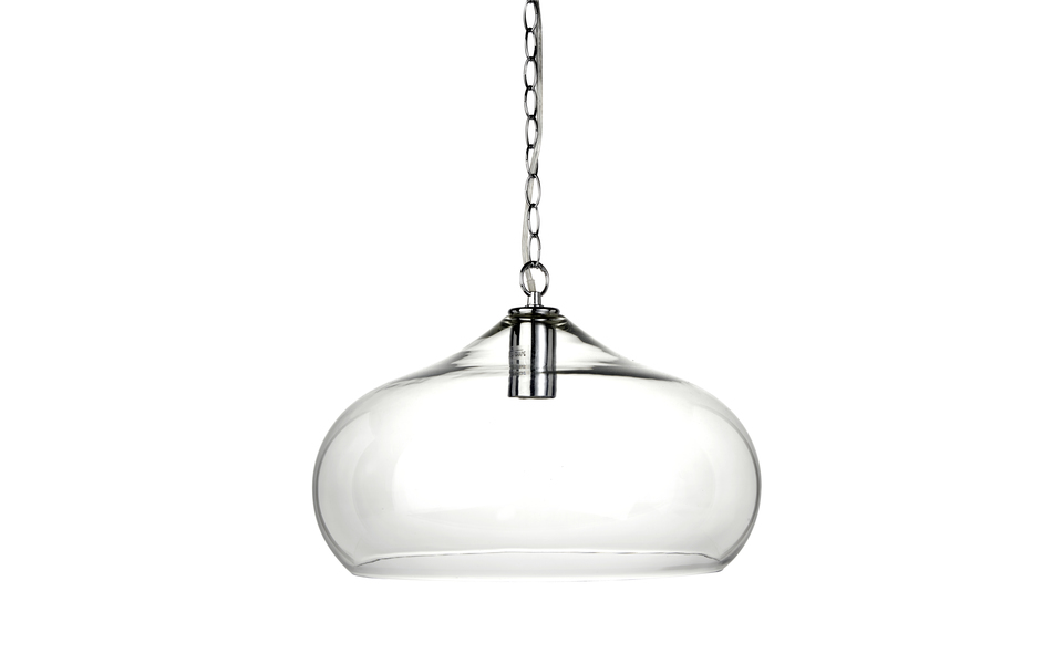 Attractive Glass Ceiling Pendant Eva Glass Ceiling Pendant Laura Ashley